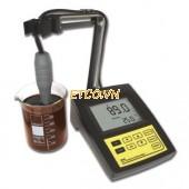 Máy đo DO/nhiệt độ để bàn điện tử MARTINI Mi 190 (0.00 - 45.00 mg/L; -5.0 - 55.00C)