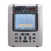 Máy xác định vị trí lỗi cáp (Máy đo TDR) TDR2000/2P