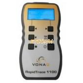 Máy đo TDR (Máy xác định vị trí lỗi cáp) RapidTrace 1100