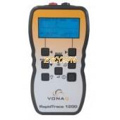 Máy đo TDR (Máy xác định vị trí lỗi cáp) RapidTrace 1200