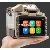 Máy hàn cáp quang Fiberfox Mini 6S