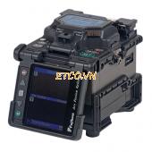 Máy hàn cáp quang Fujikura FSM-60S