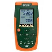 Máy hiệu chuẩn nhiệt độ Extech PRC20 (J,K,T,E,C,R,S,N)