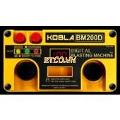 Máy nổ mìn điện dung Kobla BM200D