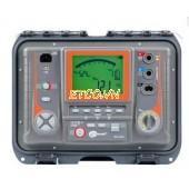 Thiết bị đo điện trở cách điện (megaohm) Sonel MIC-5005 (5KV, 15TΩ)