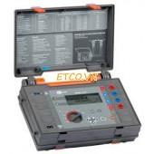 Cầu đo điện trở một chiều Sonel MMR-620