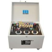 Thiết bị kiểm tra Relay Motwane MOT-RTS100/600VA (Relay Test Set MOT-RTS100)