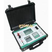 Máy đo điện trở tiếp xúc Motwane PCRM-200S (PCRM-200S Contact Resistance Meter)