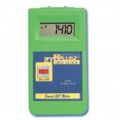 Máy đo EC cầm tay MILWAUKEE SM301