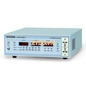 Bộ Nguồn xoay chiều Gwinstek APS-9301