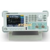 Máy phát xung tùy ý Owon AG1012F, 10MHz, 2 kênh, (Arbitrary Waveform Generator Owon AG1012F)