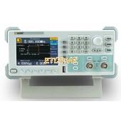 Máy phát xung tùy ý Owon AG2062F, 60MHz, 2 kênh, (Arbitrary Waveform Generator Owon AG2062F)