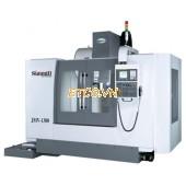 Máy Phay CNC- JHV - 1300