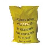 Poly Aluminium Chloride (PAC) 31%-China