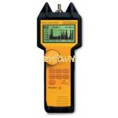 Máy phân tích tín hiệu truyền hình Promax 10