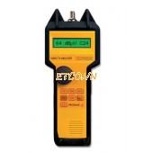 Máy phân tích tín hiệu truyền hình Promax 4