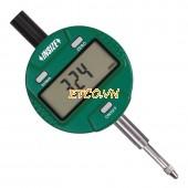 Đồng hồ so điện tử INSIZE , 2112-10