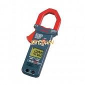 Ampe kìm AC Sanwa DCL1200R (1200A)