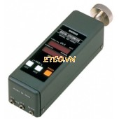 Đo tốc độ vòng quay tiếp xúc Sanwa SE-9000 (1999.9 m/min)