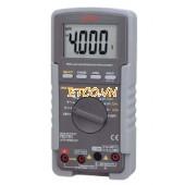 Đồng hồ vạn năng số Sanwa RD701 (True Rms)
