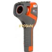 Camera hồng ngoại Sonel KT-145 v30 (-20°C...+350°C)
