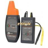 Thiết bị dò dây và cáp điện Sonel LKZ-710