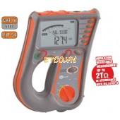 Thiết bị đo điện trở cách điện (megaohm) Sonel MIC-2505 (2500V, 2TΩ)