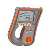 Thiết bị đo điện trở cách điện (megaohm) Sonel MIC-2510 (2500V, 2TΩ)