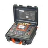 Máy đo điện trở cách điện Sonel MIC-5050 (5000V, 20TΩ)