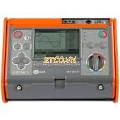 Thiết bị đo cài đặt điện đa chức năng Sonel MPI-530-IT