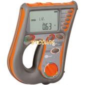 Thiết bị đo cài đặt điện đa chức năng Sonel MPI-505