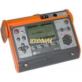 Thiết bị đo cài đặt điện đa chức năng Sonel MPI-520
