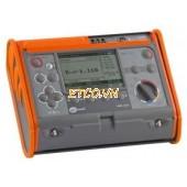 Thiết bị đo cài đặt điện đa chức năng Sonel MPI-520S