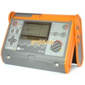 Thiết bị đo cài đặt điện đa chức năng Sonel MPI-525