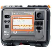 Máy đo điện đa chức năng Sonel PAT-810