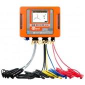 Máy phân tích chất lượng nguồn điện Sonel PQM-703