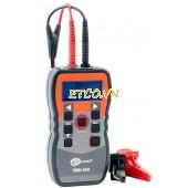 Máy đo TDR (Máy xác định vị trí lỗi cáp) Sonel TDR-410