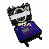 Máy đo vị trí lỗi cáp TDR DET SPARK-4