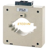 Máy biến dòng Sew ST-100CT (1000/5A-3000/5A, 10-15VA)
