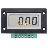 Ampe kế DC hiển thị số Sew ST-312A (±0.1%rdg±1dgt)