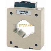 Máy biến dòng Sew ST-60CT (400/5A-800/5A, 7.5-10VA)