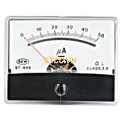Đồng hồ đo điện gắn tủ đa năng Sew ST-645 ( 2% DC, 2.5% AC)