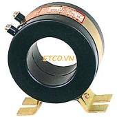 Máy biến dòng Sew ST-6RCT (400/5A-600/5A, 15VA)