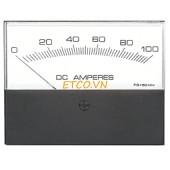 Đồng hồ đo điện gắn tủ đa năng Sew ST-95 ( 2% DC, 2% AC, 2.0% tần số)