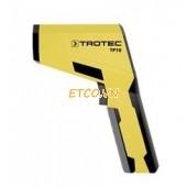 Súng đo nhiệt độ hồng ngoại Trotec TP10