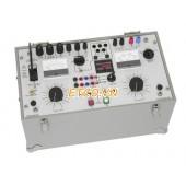 Máy tạo dòng điện 100A/E