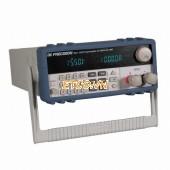 Tải điện tử DC BK Precision 8500