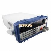 Tải điện tử DC BK Precision 8502