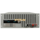 Tải điện tử DC BK Precision 8520