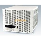 Tải điện tử DC BK Precision 8526
